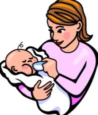 nanny-for-new-born-care